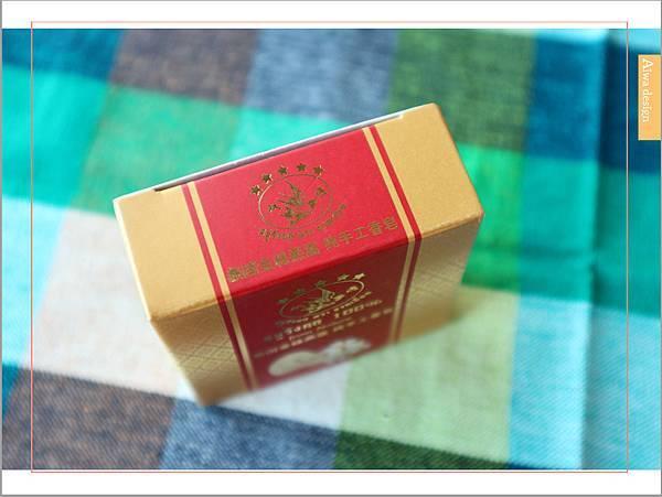 【肌膚清潔】泰國雙燕金絲燕窩手工皂,純手工製造,氣味清香-08.jpg