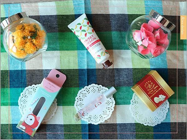 【肌膚清潔】泰國雙燕金絲燕窩手工皂,純手工製造,氣味清香-11.jpg