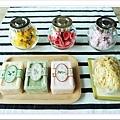 【肌膚清潔:返璞歸真】德國天然海綿+法國香氛馬賽皂,純天然植物製成,成分溫和,質地扎實耐用,呵護家人的健康-01.jpg