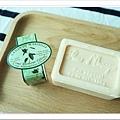【肌膚清潔:返璞歸真】德國天然海綿+法國香氛馬賽皂,純天然植物製成,成分溫和,質地扎實耐用,呵護家人的健康-05.jpg
