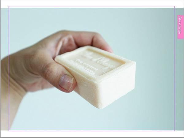 【肌膚清潔:返璞歸真】德國天然海綿+法國香氛馬賽皂,純天然植物製成,成分溫和,質地扎實耐用,呵護家人的健康-08.jpg