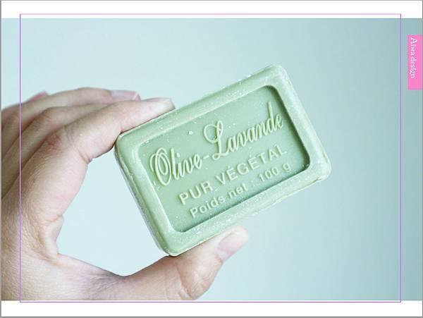 【肌膚清潔:返璞歸真】德國天然海綿+法國香氛馬賽皂,純天然植物製成,成分溫和,質地扎實耐用,呵護家人的健康-10.jpg