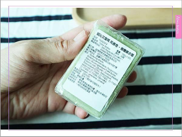 【肌膚清潔:返璞歸真】德國天然海綿+法國香氛馬賽皂,純天然植物製成,成分溫和,質地扎實耐用,呵護家人的健康-11.jpg
