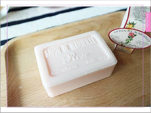 【肌膚清潔:返璞歸真】德國天然海綿+法國香氛馬賽皂,純天然植物製成,成分溫和,質地扎實耐用,呵護家人的健康-12.jpg