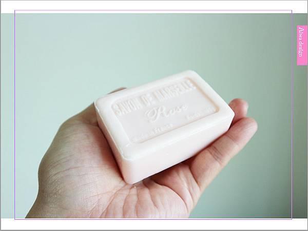 【肌膚清潔:返璞歸真】德國天然海綿+法國香氛馬賽皂,純天然植物製成,成分溫和,質地扎實耐用,呵護家人的健康-13.jpg