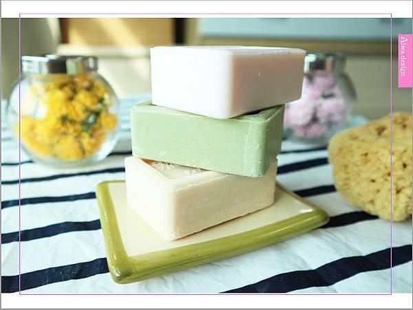 【肌膚清潔:返璞歸真】德國天然海綿+法國香氛馬賽皂,純天然植物製成,成分溫和,質地扎實耐用,呵護家人的健康-14.jpg