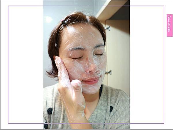 【肌膚清潔:返璞歸真】德國天然海綿+法國香氛馬賽皂,純天然植物製成,成分溫和,質地扎實耐用,呵護家人的健康-25.jpg