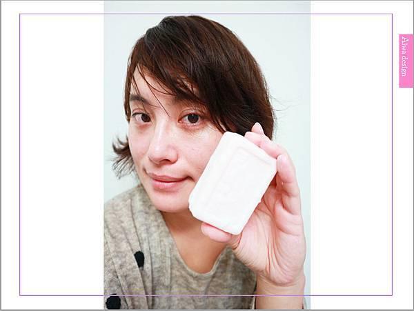【肌膚清潔:返璞歸真】德國天然海綿+法國香氛馬賽皂,純天然植物製成,成分溫和,質地扎實耐用,呵護家人的健康-30.jpg