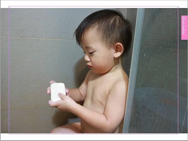 【肌膚清潔:返璞歸真】德國天然海綿+法國香氛馬賽皂,純天然植物製成,成分溫和,質地扎實耐用,呵護家人的健康-31.jpg