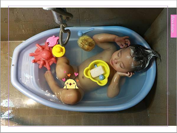 【肌膚清潔:返璞歸真】德國天然海綿+法國香氛馬賽皂,純天然植物製成,成分溫和,質地扎實耐用,呵護家人的健康-32.jpg