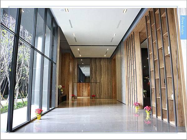 【竹北看屋日記】買得起的小豪宅,李天鐸建築師設計,出自興富發集團的潤隆建設,口碑有保證-04.jpg