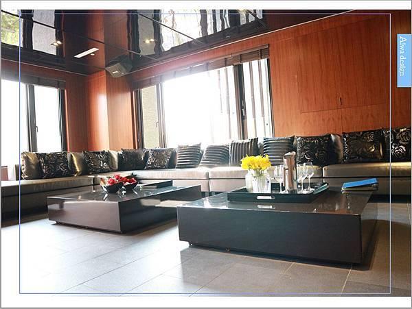 【竹北看屋日記】買得起的小豪宅,李天鐸建築師設計,出自興富發集團的潤隆建設,口碑有保證-18.jpg