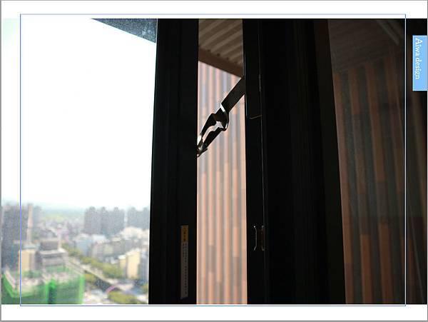 【竹北看屋日記】買得起的小豪宅,李天鐸建築師設計,出自興富發集團的潤隆建設,口碑有保證-34.jpg