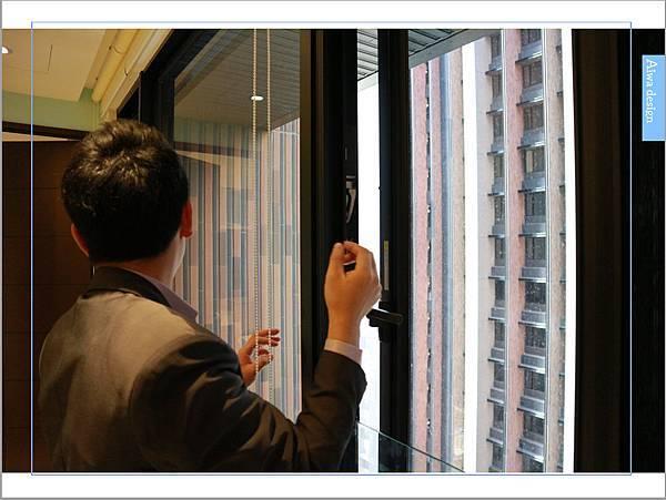 【竹北看屋日記】買得起的小豪宅,李天鐸建築師設計,出自興富發集團的潤隆建設,口碑有保證-45.jpg