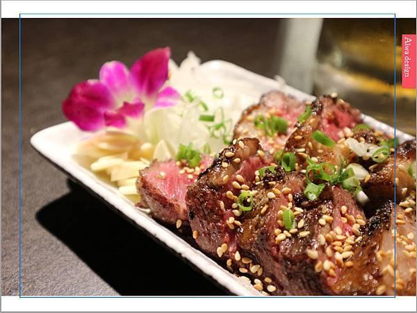 【新竹尋飽記】一間注重養生的松江屋海鮮串燒,堅持做好品質控管,拿出最好的食材,大份量大滿足-01.jpg