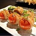 【新竹尋飽記】一間注重養生的松江屋海鮮串燒,堅持做好品質控管,拿出最好的食材,大份量大滿足-02.jpg