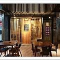 【新竹尋飽記】一間注重養生的松江屋海鮮串燒,堅持做好品質控管,拿出最好的食材,大份量大滿足-03.jpg
