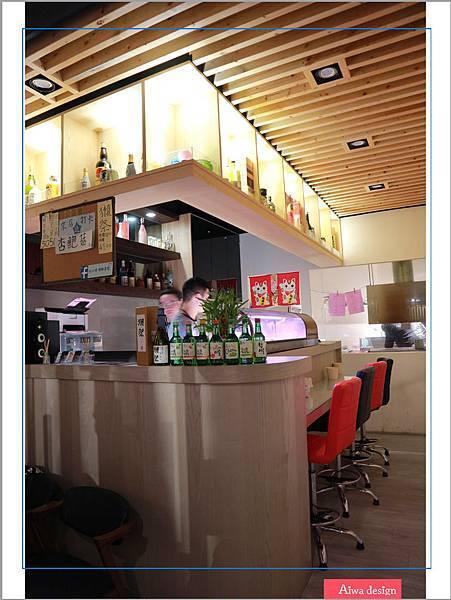 【新竹尋飽記】一間注重養生的松江屋海鮮串燒,堅持做好品質控管,拿出最好的食材,大份量大滿足-05.jpg