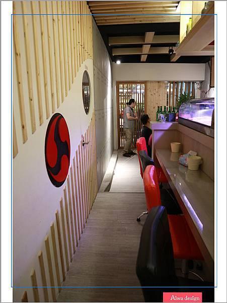 【新竹尋飽記】一間注重養生的松江屋海鮮串燒,堅持做好品質控管,拿出最好的食材,大份量大滿足-06.jpg