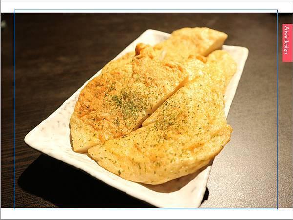 【新竹尋飽記】一間注重養生的松江屋海鮮串燒,堅持做好品質控管,拿出最好的食材,大份量大滿足-10.jpg