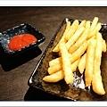 【新竹尋飽記】一間注重養生的松江屋海鮮串燒,堅持做好品質控管,拿出最好的食材,大份量大滿足-11.jpg