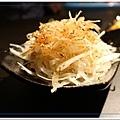 【新竹尋飽記】一間注重養生的松江屋海鮮串燒,堅持做好品質控管,拿出最好的食材,大份量大滿足-12.jpg
