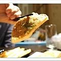 【新竹尋飽記】一間注重養生的松江屋海鮮串燒,堅持做好品質控管,拿出最好的食材,大份量大滿足-13.jpg