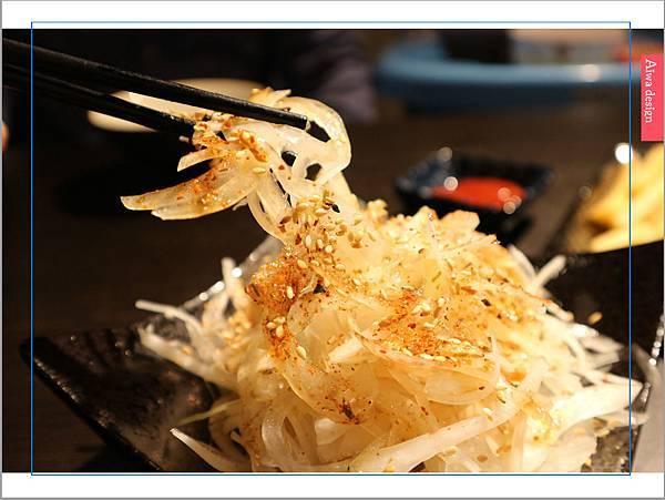 【新竹尋飽記】一間注重養生的松江屋海鮮串燒,堅持做好品質控管,拿出最好的食材,大份量大滿足-14.jpg