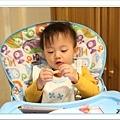 【新竹尋飽記】一間注重養生的松江屋海鮮串燒,堅持做好品質控管,拿出最好的食材,大份量大滿足-15.jpg