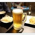 【新竹尋飽記】一間注重養生的松江屋海鮮串燒,堅持做好品質控管,拿出最好的食材,大份量大滿足-16.jpg