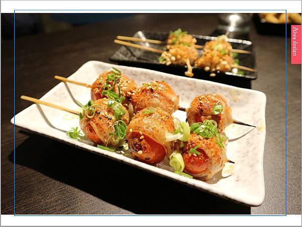 【新竹尋飽記】一間注重養生的松江屋海鮮串燒,堅持做好品質控管,拿出最好的食材,大份量大滿足-18.jpg
