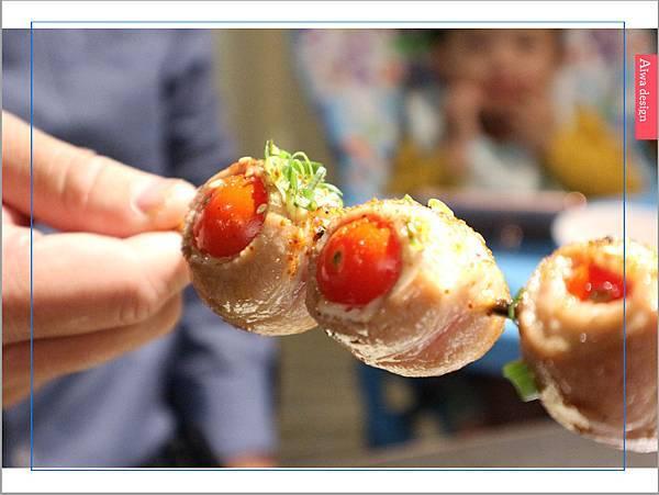 【新竹尋飽記】一間注重養生的松江屋海鮮串燒,堅持做好品質控管,拿出最好的食材,大份量大滿足-19.jpg