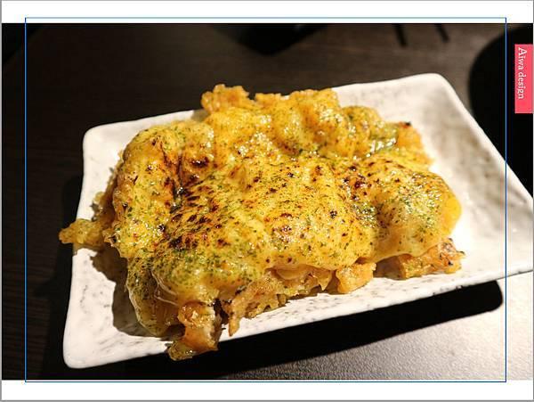 【新竹尋飽記】一間注重養生的松江屋海鮮串燒,堅持做好品質控管,拿出最好的食材,大份量大滿足-22.jpg