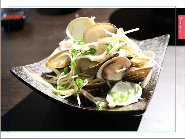 【新竹尋飽記】一間注重養生的松江屋海鮮串燒,堅持做好品質控管,拿出最好的食材,大份量大滿足-27.jpg