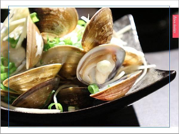 【新竹尋飽記】一間注重養生的松江屋海鮮串燒,堅持做好品質控管,拿出最好的食材,大份量大滿足-28.jpg