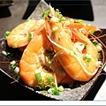 【新竹尋飽記】一間注重養生的松江屋海鮮串燒,堅持做好品質控管,拿出最好的食材,大份量大滿足-29.jpg