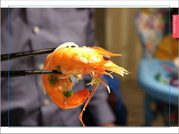 【新竹尋飽記】一間注重養生的松江屋海鮮串燒,堅持做好品質控管,拿出最好的食材,大份量大滿足-30.jpg