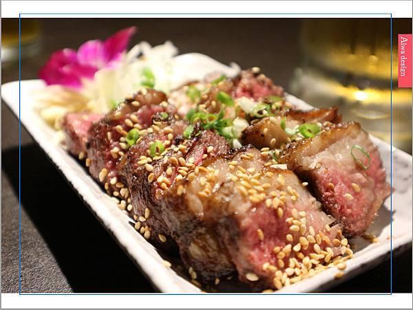 【新竹尋飽記】一間注重養生的松江屋海鮮串燒,堅持做好品質控管,拿出最好的食材,大份量大滿足-31.jpg