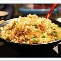 【新竹尋飽記】一間注重養生的松江屋海鮮串燒,堅持做好品質控管,拿出最好的食材,大份量大滿足-33.jpg