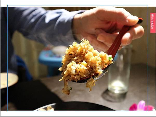 【新竹尋飽記】一間注重養生的松江屋海鮮串燒,堅持做好品質控管,拿出最好的食材,大份量大滿足-34.jpg