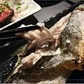 【新竹尋飽記】一間注重養生的松江屋海鮮串燒,堅持做好品質控管,拿出最好的食材,大份量大滿足-36.jpg