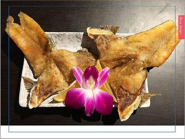 【新竹尋飽記】一間注重養生的松江屋海鮮串燒,堅持做好品質控管,拿出最好的食材,大份量大滿足-37.jpg
