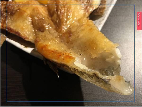 【新竹尋飽記】一間注重養生的松江屋海鮮串燒,堅持做好品質控管,拿出最好的食材,大份量大滿足-38.jpg