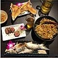 【新竹尋飽記】一間注重養生的松江屋海鮮串燒,堅持做好品質控管,拿出最好的食材,大份量大滿足-39.jpg