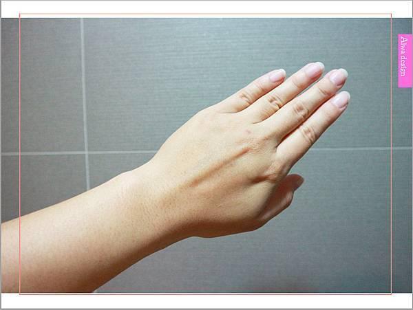 【肌膚清潔】韓國 On The Body 香水有機滋養皂,鳶尾花+祕密誘惑,洗澡宛如噴灑香水-11.jpg