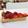 【新竹秘密客】草莓塔萬歲!一間隱藏巷弄裡的低調甜點。Schäfer 希弗德式烘焙-02.jpg