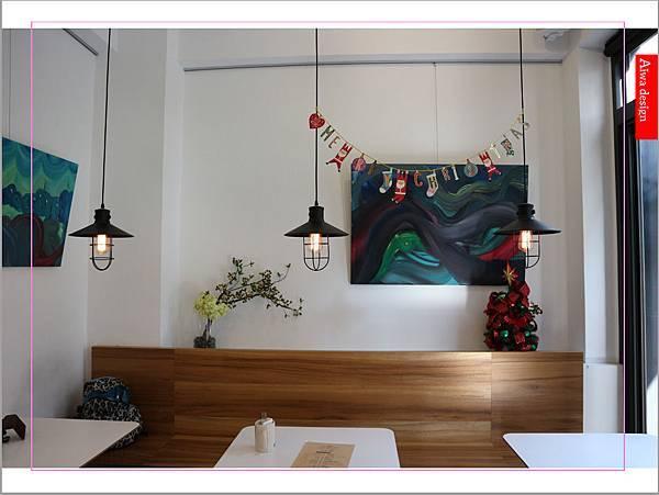 【新竹秘密客】草莓塔萬歲!一間隱藏巷弄裡的低調甜點。Schäfer 希弗德式烘焙-07.jpg