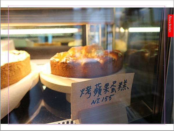 【新竹秘密客】草莓塔萬歲!一間隱藏巷弄裡的低調甜點。Schäfer 希弗德式烘焙-09.jpg