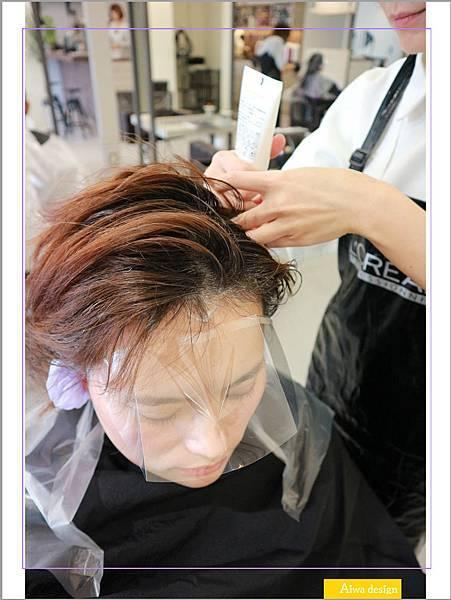 【新竹竹北髮廊:玖壹髮廊】打造慵懶迷人的睡不醒頭,燙髮+剪髮超專業,服務態度親切有禮貌-21.jpg