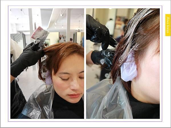 【新竹竹北髮廊:玖壹髮廊】打造慵懶迷人的睡不醒頭,燙髮+剪髮超專業,服務態度親切有禮貌-24.jpg